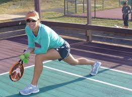 Platform Tennis / Paddle Tennis brought to you by paddlepro.com