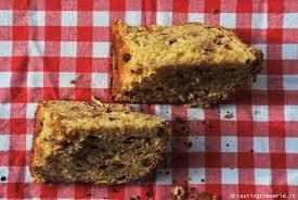 San Biagio e la tradizione milanese di mangiare panettone ...