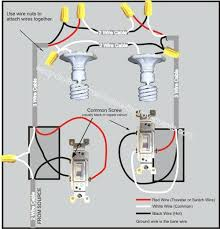 wiring series recessed light cans wire center \u2022 how to wire recessed lights to existing switch wiring recessed lights in series diagram lighting with dimmer rh awomansnote info recessed lights to a two way switch wiring recessed light wiring diagram