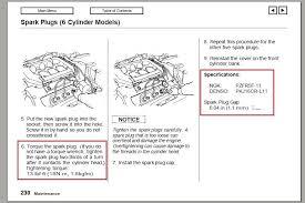 honda odyssey wiring diagram 2007 honda wiring diagram gallery Wiring Harness Diagram at 2005 Honda Starter And Wiring Harness