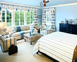 Bedroom Settee Furniture Bedroom Couches Traditional Bedroom White Blue Sofa  Chairs Interior Bedroom Couches Bedroom Sofas