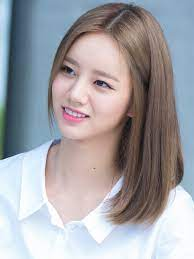 Lee Hye-ri - Wikipedia