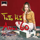 Collection: Tutto Hits Anni '60