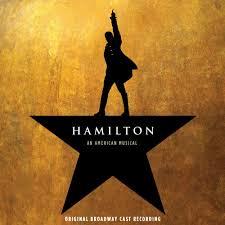 alexander hamilton essay hamilton vs jefferson essay hamilton vs  lin manuel m da non stop lyrics lyrics hamilton