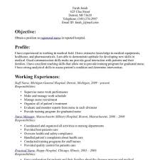 Charming Example Of Student Resume Philippines With Additional