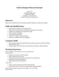 Cover Letter Web Designer Resume Examples Samples Sample For