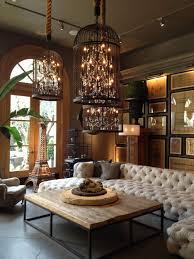 ceiling lights birdcage chandelier for wallpaper candice olson led diy rustic