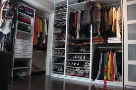 build your own closet organizer walk in