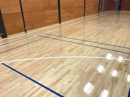 medium size of gym flooring reviews outdoor sport court tiles used for roller hockey home cour