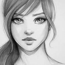 Image result for drawing of a person