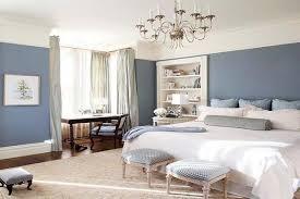 calming bedroom colors. Modren Colors Stunning Calming Paint Colors Wall Makipera On Bedroom