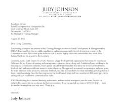 how to address or start a cover letter sample cover letter showing you how to address your letter