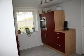 Vacation Home Weiher 1 Rot An Der Rot Germany Bookingcom