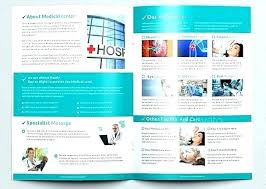 Training Flyer Templates Free Training Course Flyer Template