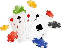 Online Casino | Play online → Star Casino .online