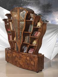italian wood furniture. Classical Italian Furniture Wood