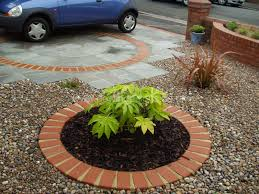 Small Picture Backyard Landscaping Ideas No Grass Front Yard Without Modern