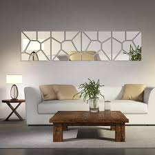 contemporary bedroom wall art. Brilliant Bedroom Living Room Room Wall Art Popular Gallery For Less Overstock  Intended 5 From To Contemporary Bedroom