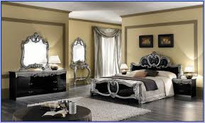 romantic bedroom colors for master bedrooms. Romantic Bedroom Colors For Master Bedrooms R