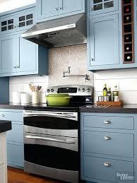 blue color kitchen cabinets paint color paint blue twilight my favorite paint cabinets blue gray paint