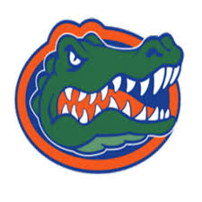 Florida Gators Logo (TRANSPARENT) - Roblox