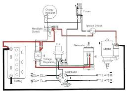 washer motor wiring diagrams tag washing machine clothes diagram full size of tag washer motor wiring diagram ge washing machine wiper enthusiast diagrams o beetle