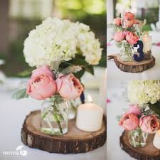 Centerpieces for weddings rustic centerpieces rustic chic wedding ideas  Photo by Revival Photography www.revivalphotography