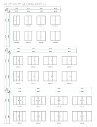 standard sliding patio door size standard window size medium size of standard sliding glass door size