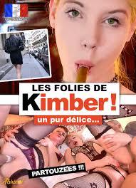 S lection de votre film porno Bombe atomique Jacquie et Michel.