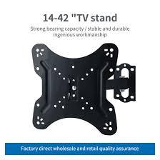 china manufacturer 14 42 inch led
