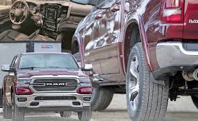 Ram launch slowed by delayed EPA approval