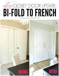 8 foot closet door transcendent foot closet door door planner foot tall bi fold closet doors