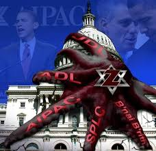 Image result for israel aipac picture