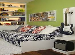 Funky bedroom furniture for teenagers Boys Funky Boys Bedrooms Cool Bedroom Furniture Design And Older Teen Boy Blue Ridge Apartments Funky Bedrooms Blueridgeapartmentscom