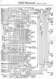 70 and 71 valiant duster wiring diagram for a bodies only mopar mymopar wiring diagrams My Mopar Wiring Diagram #43 My Mopar Wiring Diagram