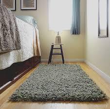 cut to size bathroom rugs fresh diy bathroom rug you can find the pad at dollar