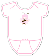 baby onesie template for baby shower invitations baby onesie template pictures in gallery with baby onesie template