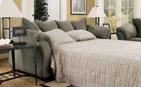 Full Sofa Sleeper Sale Furniture Home Big Lots Table Lamps Stunning Walmart Glass Tv