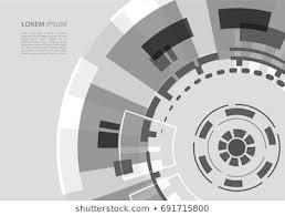 Flywheel Graphic Images Stock Photos Vectors Shutterstock