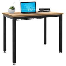 small desks home 5. Amazon Com Small Computer Desk For Home Office 36 Length Table Inside Design 5 Desks N