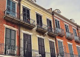 Download Small Apartment Building Design  Gen4congresscomSmall Old Apartment Building