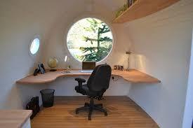outdoor office pod. Armadilla Outdoor Office Pod