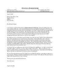Cover Letter Tips And Examples Written Cover Letters Tips For