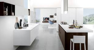 home antis fusion fitted kitchens euromobil
