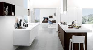 home antis kitchen furniture