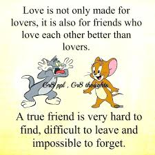 Quotes About Friendship And Love Fascinating Friendship Love Quotes As Well As Quote About Friendship Love To