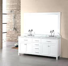 60 inch bathtub inch bathroom mirror best inch double sink vanity bathroom beach with bathroom mirror 60 inch bathtub