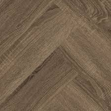 malmo stickdown herringbone vantaa ma82 2 5mm luxury vinyl flooring malmo by brand vinyl