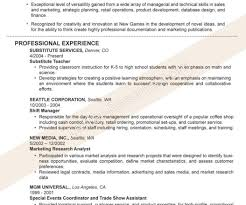 Suitable Quikr Job Resume Upload Tags : Job Resumes Resume How To ...