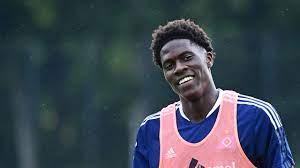 HSV: Ärger! Lille bietet nur 6 Mio. Euro für Amadou Onana - 2. Bundesliga -  Bild.de